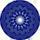Logo Coopérer avec l'Infini