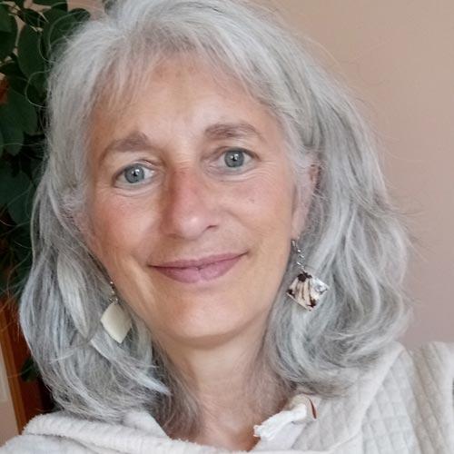 Isabelle Barbu